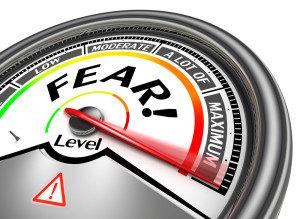 Fear-300x219