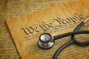 we-the-people-healthcare-law-shutterstock_180053777-488_488_325_86_sha-40