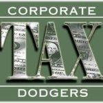 Budgets, Taxation & Values